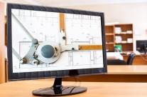 Programowanie CNC