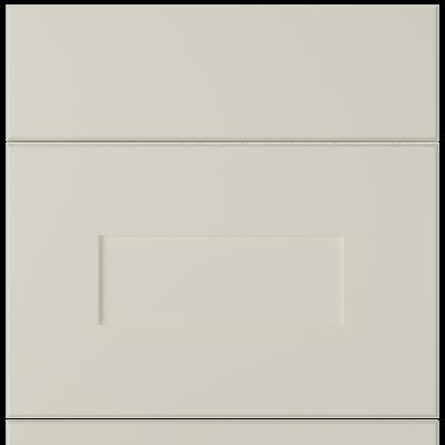 EP1 szuflady