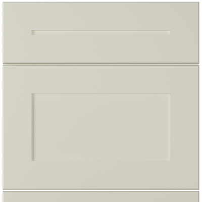 EP2 szuflady