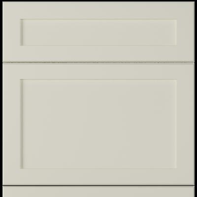 EP3 szuflady