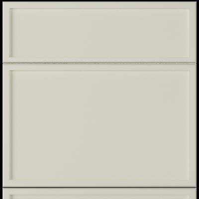 EP4 szuflady