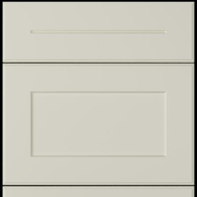ES1 szuflady