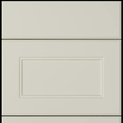 ES2 szuflady