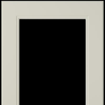 ES2 witryna
