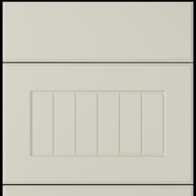 ES3 szuflady