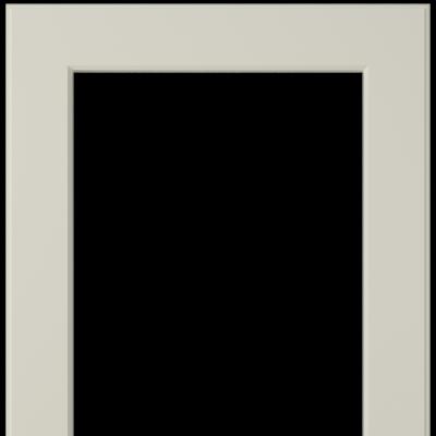 ES3 witryna