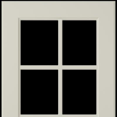 ES3 witryna szpros