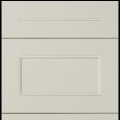 ES4 szuflady