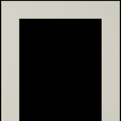 ES4 witryna