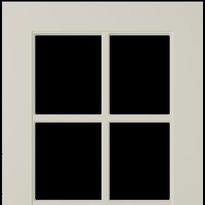 ES4 witryna szpros