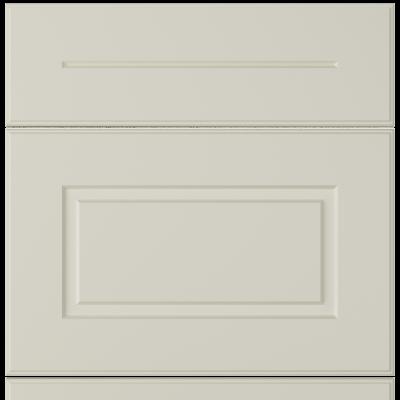 K2 szuflady