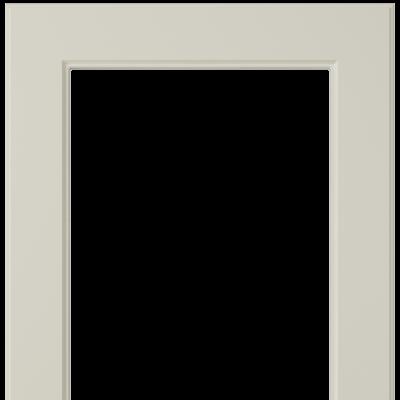 K2 witryna