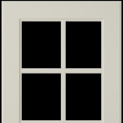 K2 witryna szpros