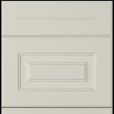 K3 szuflady