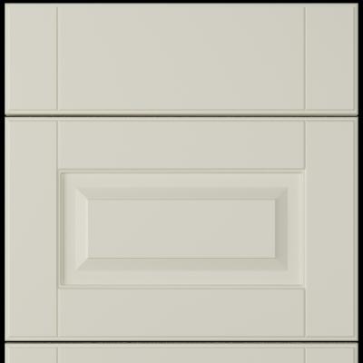 KR1 szuflady