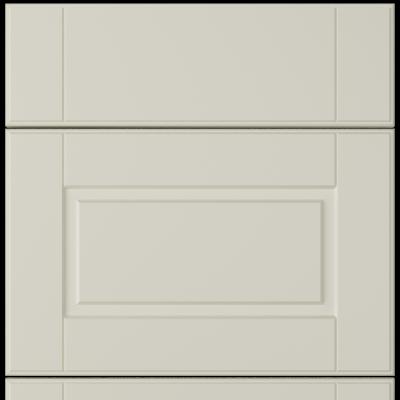 KR2 szuflady