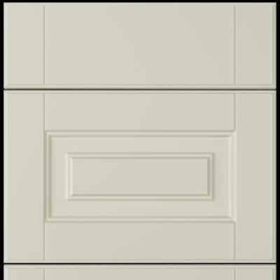 KR3 szuflady