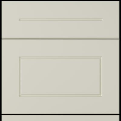 P1 szuflady