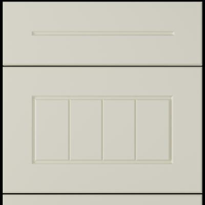 P2 szuflady