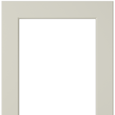 P2 witryna