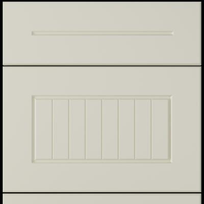 P3 szuflady