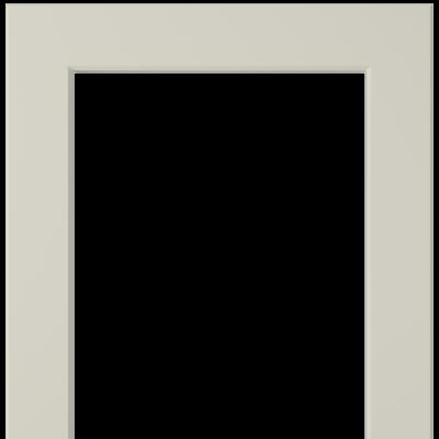 P3 witryna