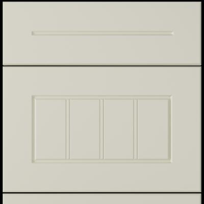 P4 szuflady