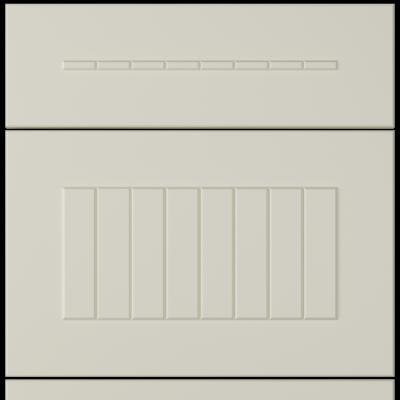 R1 szuflady