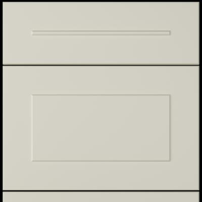 R2 szuflady