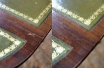 Jak pielęgnować meble drewniane?